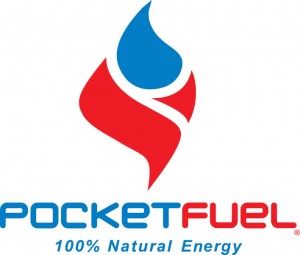 pocketfuel