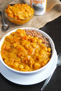 Chickpea_Pumpkin_Coconut_Curry_2_edit